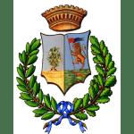 Comune di Bagheria Ciclabili Siciliane