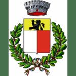 Comune di Montallegro Ciclabili Siciliane