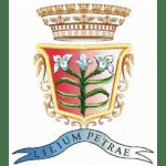 Comune di Petralia Sottana Ciclabili Siciliane