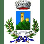 Comune di Ribera Ciclabili Siciliane