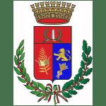 Comune di Santa Cristina Gela Ciclabili Siciliane