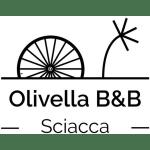 Olivella B&B Sciacca