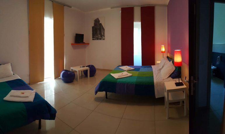 ccly-rooms-bedroom