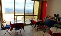ccly-rooms-breakfast-room