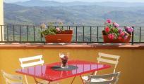 Bike Hotel Ciclabili Siciliane CCLY Rooms
