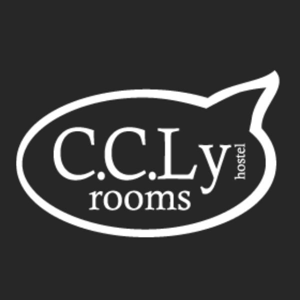 CCLY Rooms & Hostel