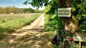 cicloturismo ciclabili siciliane Arezzo Firenze