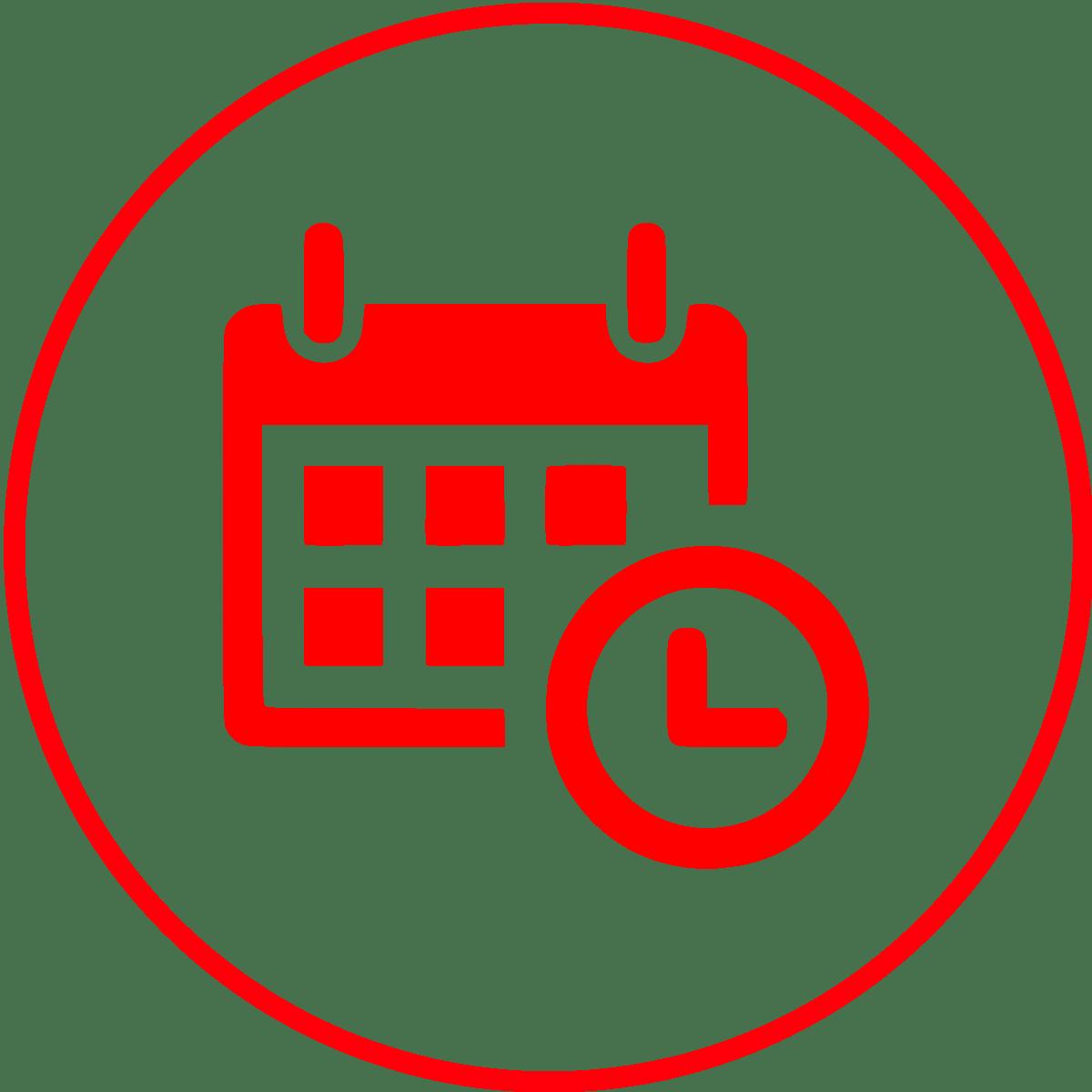 eventi ciclabili siciliane