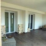 veranda-quadrupla1