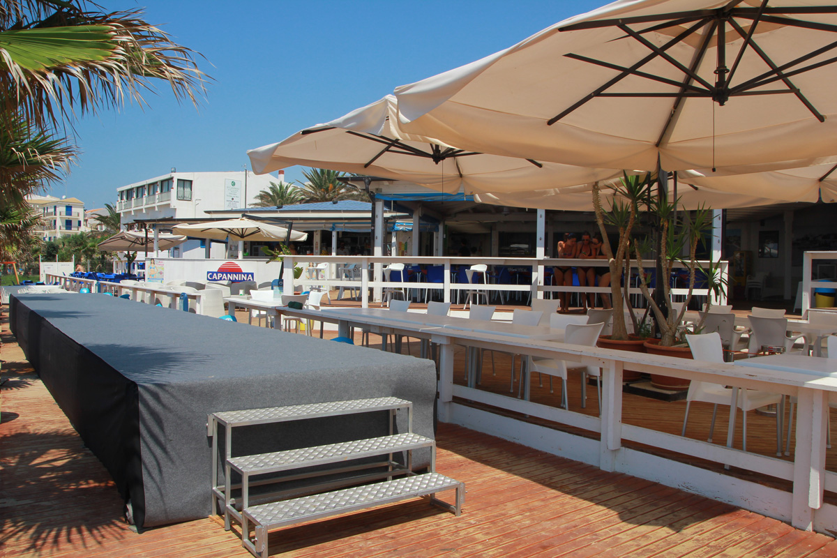 fonte: www.hotelsulmare.it