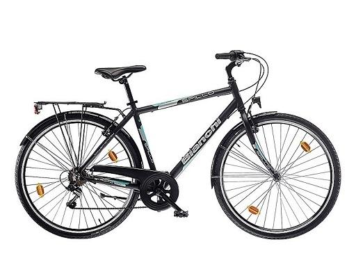Bianchi-Spillo-Rubino-touring-bike