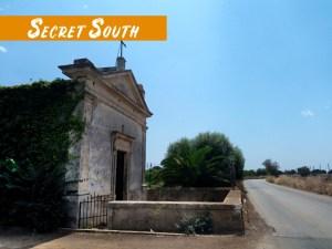 Secret South_FB_album_07