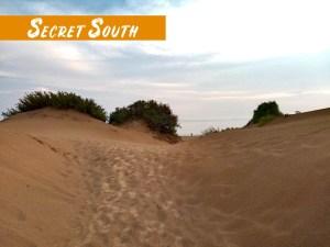 Secret South_FB_album_11