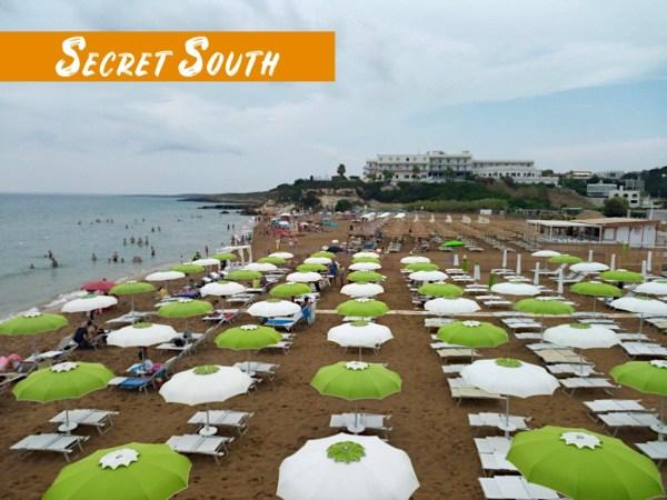 Secret South_FB_album_14