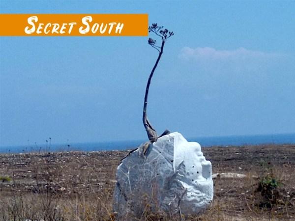 Secret South_FB_album_21