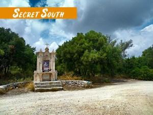 Secret South_FB_album_26