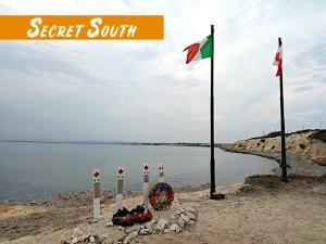Secret South_FB_album_27