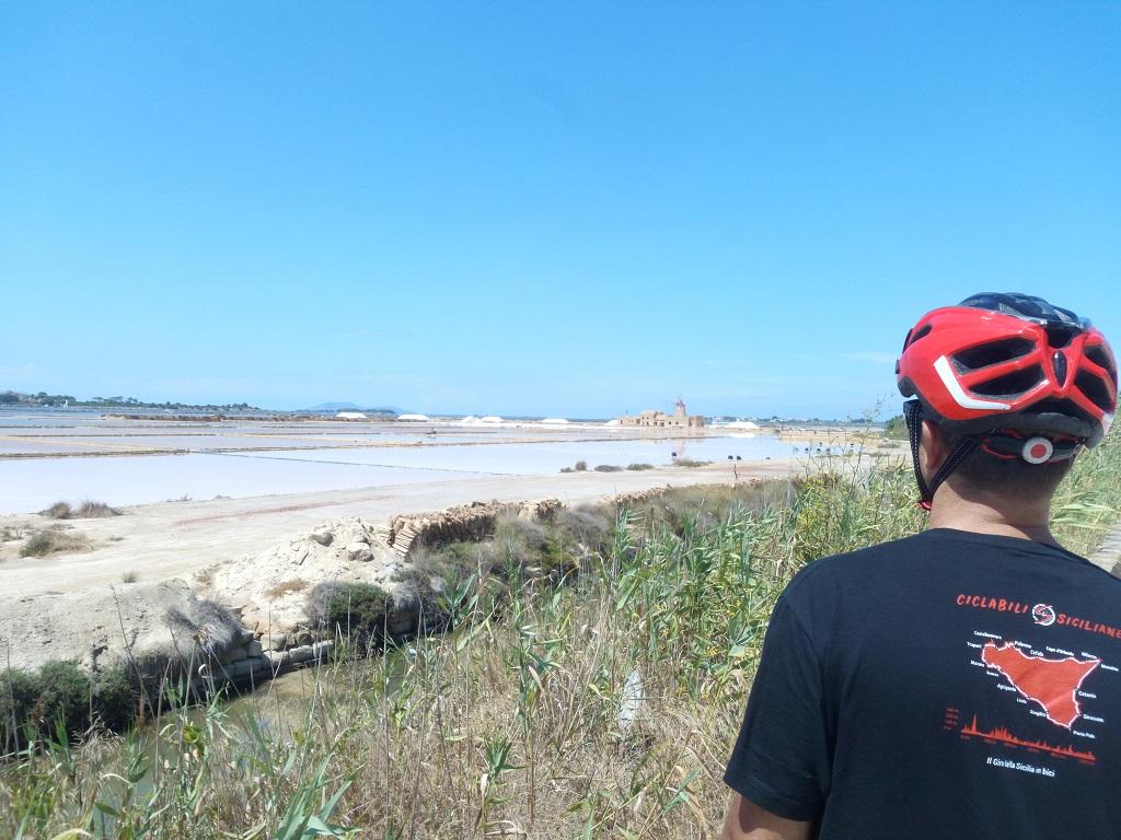 Sicilia in bicicletta (13)