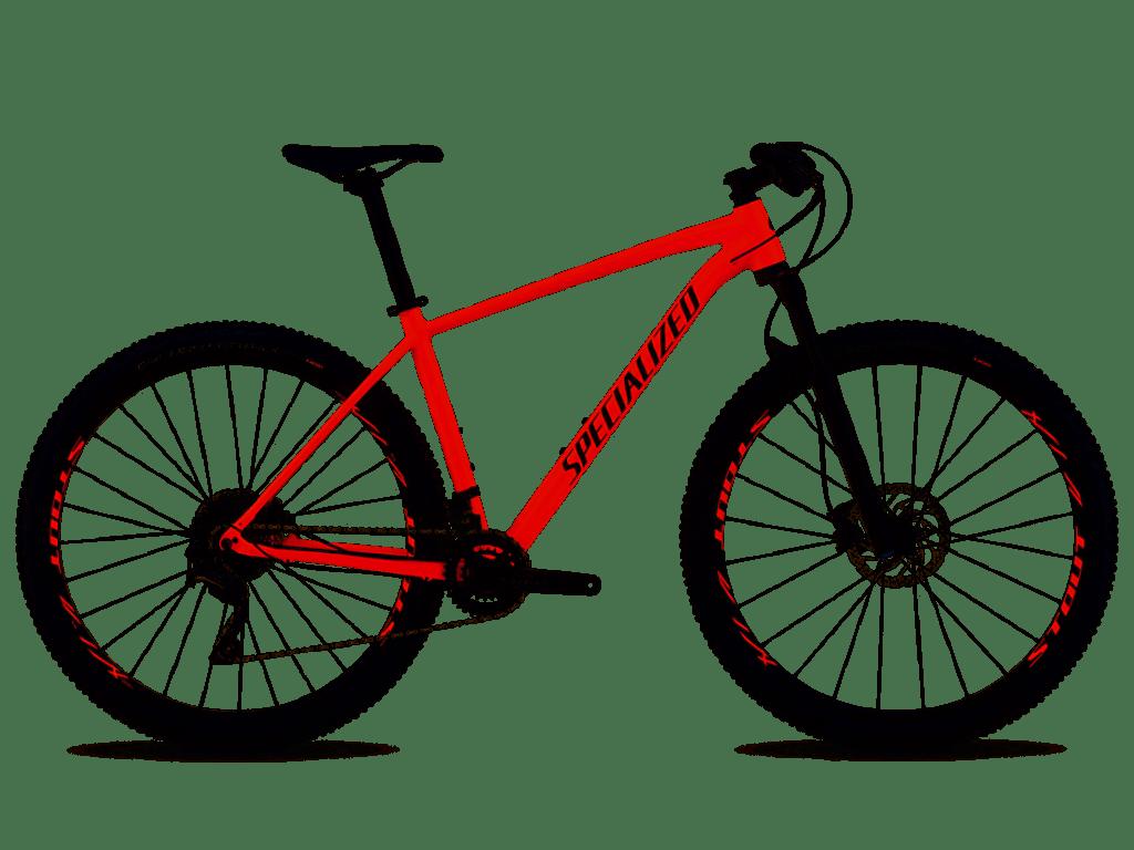 Specialized-Rockhopper-Ciclabili-Siciliane-1024x768