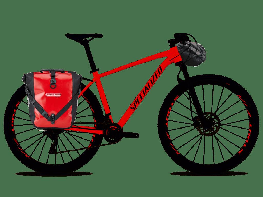 Specialized-Rockhopper-touring-mountain-bike-Sicily-Ciclabili-Siciliane-1024x768
