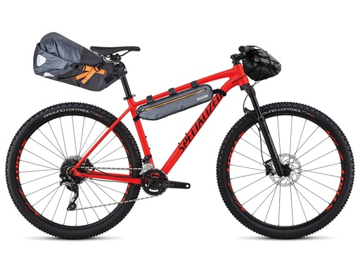 Specialized-Rockhopper-versione-bikepacking-in-Sicilia-512