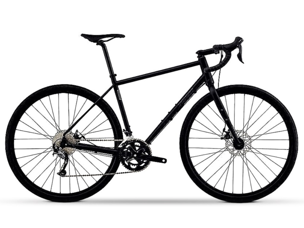 Specialized Sequoia Sizilien