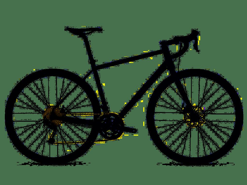 Specialized-Sequoia-road-bike-Sicily-Ciclabili-Siciliane-1024x768