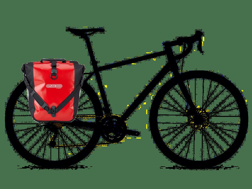 Specialized-Sequoia-touring-bike-Sicily-Ciclabili-Siciliane-1024x768