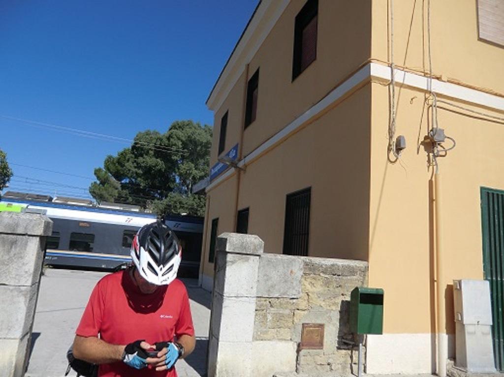 Stazione-di-Roccapalumba-Alia_