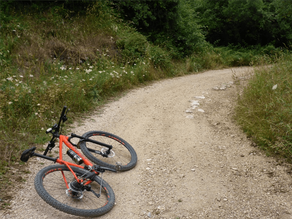 monte inici in mountain bike6