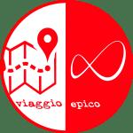 Periplo della Sicilia in bicicletta