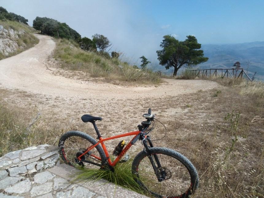 monte inici in moutain bike (2)