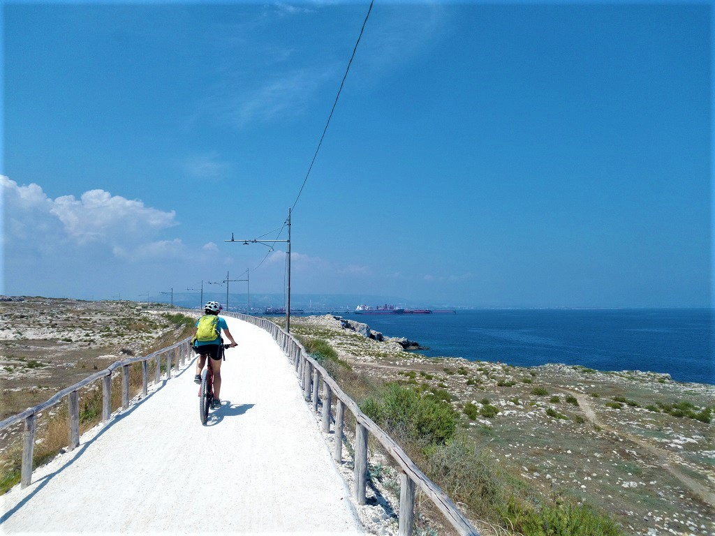 tour in bici in Sicilia (4)