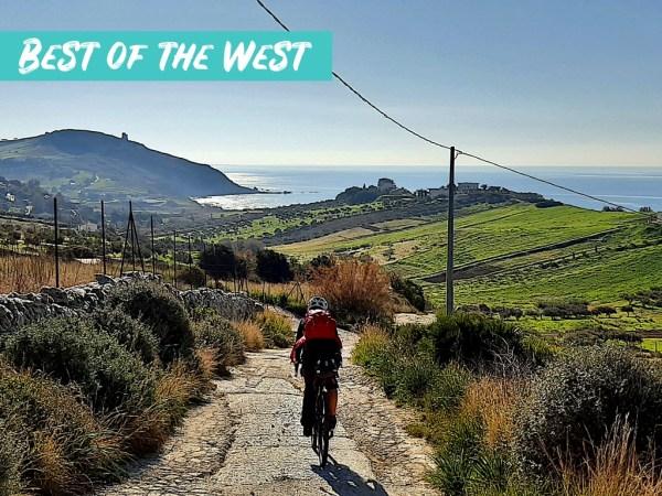 BOTW tour in bici ITA (12)