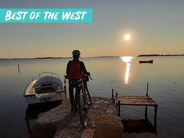 BOTW tour in bici ITA (6)