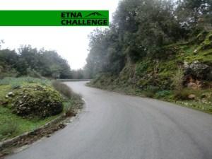 etna-challenge_album_FB_02.jpg
