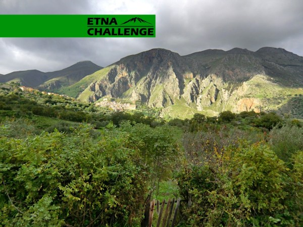 etna challenge_album_FB_04