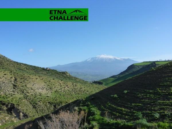 etna challenge_album_FB_07