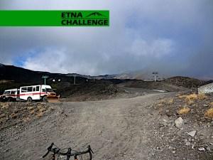 etna-challenge_album_FB_09.jpg