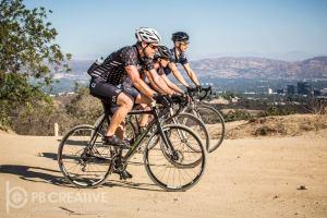 cyclocross01