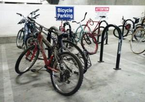 BikeGraveyard