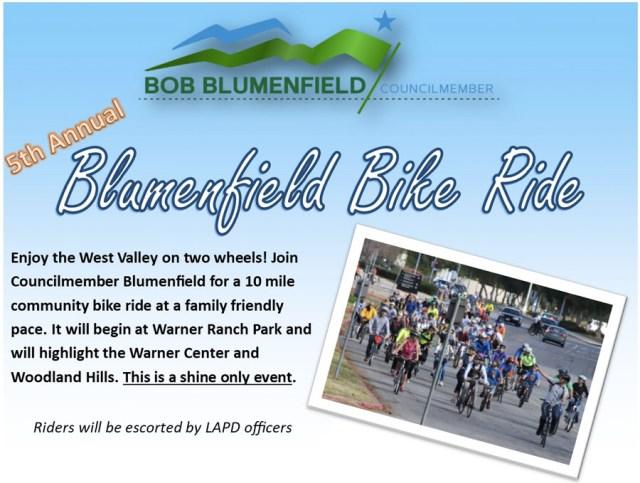 BlumenfieldBike2018
