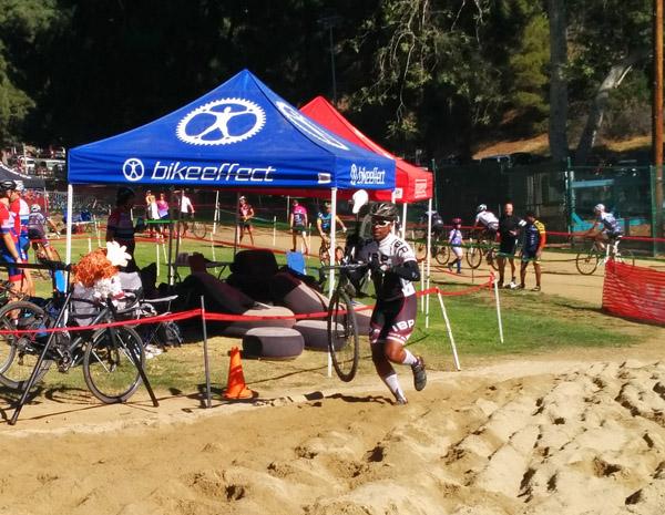 Cyclocross201402