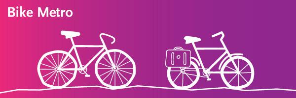 bike_metro_eblast