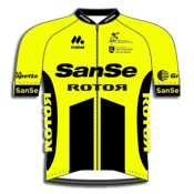 Sanse Rotor