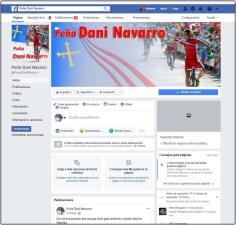 https://www.facebook.com/PenaDaniNavarro/
