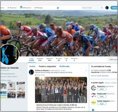 https://twitter.com/ciclismoasturia/