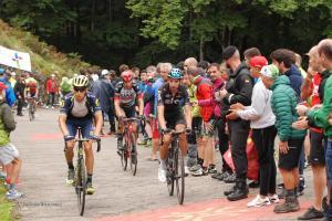 Vuelta España 2017