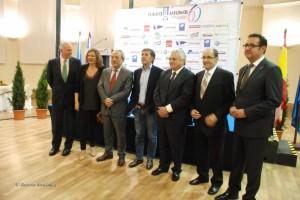 Vuelta Asturias 2017