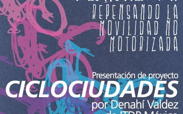CIclo Movilidad II